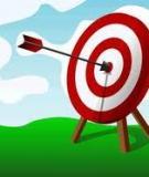 5 câu hỏi về kỹ năng thiết lập mục tiêu cho bạn trẻ