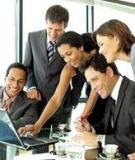 Kỹ năng giao tiếp hài hước mang lại hiệu quả cao trong đàm phán