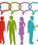 Vai trò của giao tiếp phi ngôn ngữ trong nghệ thuật giao tiếp