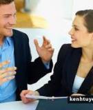 Kỹ năng giao tiếp: Những yếu tố giúp bạn trở nên hoà đồng