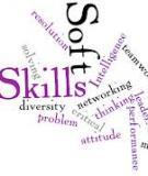 25 Kỹ năng cơ bản về soft skills