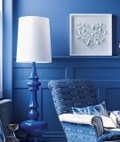 Các mẫu thiết kế phòng khách đẹp