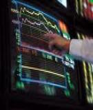 Những nhà giao dịch cổ phiếu thành công trong lịch sử