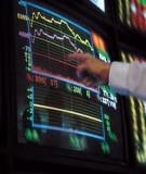 9 bí quyết trở thành nhà đầu tư dài hạn thành công
