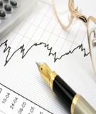 Nicolas Darvas: Nhà kinh doanh chứng khoán kỳ tài