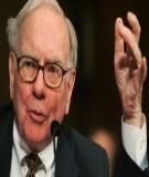 Scandals tài chính lớn trên thế giới