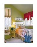 Xu hướng trang tri nội thất phòng ngủ cho mùa hè 2013 ấn tượng nhất