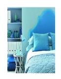 Trang trí nội thất phòng ngủ nữ tính cho phái đẹp