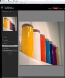 Hướng dẫn các bước cơ bản chỉnh sửa ảnh với Lightroom