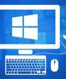 Hướng dẫn lấy lại mật khẩu cho Windows