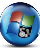 Hướng dẫn sử dụng những tính năng trong Windows Control Panel (P4)