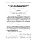 Một số vấn đề lý luận và thực tiễn về tài chính công cấp cơ sở và đóng góp của dân trong tài chính công cấp cơ sở