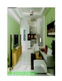 Trang trí nội thất hợp phong thủy để tình duyên tốt đẹp
