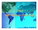 Kinh doanh quốc tế - Chương 2 Môi trường tài chính tiền tệ toàn cầu