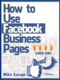 how to use fac business page