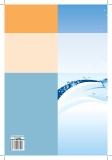 Thuật ngữ trong lĩnh vực cung cấp nước và vệ sinh môi trường - Nguyễn Việt Hùng (chủ biên)