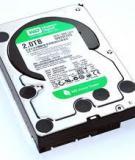bí quyết tiết kiệm dung lượng lưu trữ ổ cứng