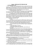 Chương 1: Tổng quan về hệ thống khí nén