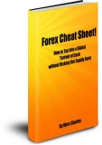 Forex Cheat Sheet!