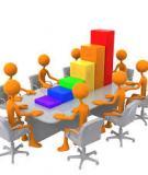 5 việc cần làm để maketing cho công ty nhỏ