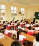Giáo án bồi dưỡng học sinh giỏi môn Tiếng việt cấp tiểu học