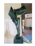 ĐIÊU KHẮC THÀNH PHỐ HỒ CHÍ MINH LẦN II-2006