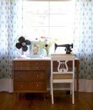 Tư vấn bài trí nội thất cho căn hộ chung cư 44 m2