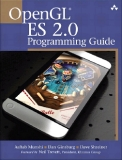 OpenGL®ES 2.0 Programming Guide