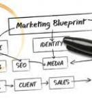 Slide Marketing- Phương tiện hấp dẫn để quảng bá doanh nghiệp