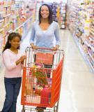 Báo cáo :Nghiên cứu thị hiếu của người tiêu dùng đối với sản phẩm sữa chua uống YoMost