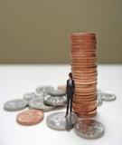 Quản trị tài chính quốc tế : Khái quát về kinh doanh quốc tế & Công ty đa quốc gia