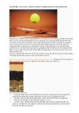 Sân đất nện - Clay Court : Cấu trúc cơ bản và những chia sẻ của nhà chuyên môn
