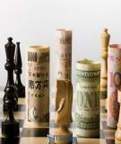 Sự chuyển hóa của giá trị thặng dư thành tư bản - Tích lũy tư bản