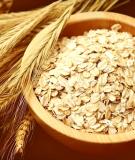 10 thực phẩm giúp giảm cân dễ dàng