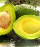 10 thực phẩm giúp kiềm chế cơn nóng giận