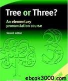 Tree Or Three - Ann Baker