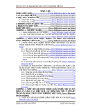 Phân tích rủi ro tín dụng tại Ngân hàng TMCP Công thương Việt Nam
