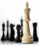 Kế hoạch hóa - Bài 4: Lợi thế cạnh tranh các quốc gia