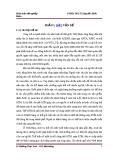 Nghiên cứu các yếu tố ảnh hưởng đến xu hướng lựa chọn dịch vụ thẻ thanh toán của khách hàng tại Ngân hàng TMCP Sài Gòn Thương Tín - Chi nhánh Huế
