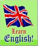 """Nhiều bạn thường nghĩ rằng """"Tôi phải biết nhiều ngữ pháp thì mới đọc được tiếng Anh"""""""