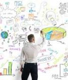10 lời khuyên khi sử dụng một công cụ marketing