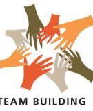 Xây dựng nhóm làm việc – Team building