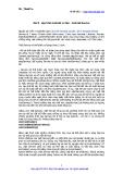Lập trình Android cơ bản: Bài 5