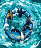 Báo cáo: Khủng hoảng nợ công ở một số nước châu Âu - Thực trạng và vấn đề