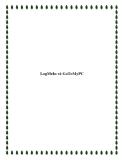 LogMeIn và GoToMyPC