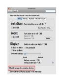 Hướng dẫn sử dụng UI Scripting của Applescript trong Mac