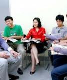 Bí quyết tự học để đạt IELTS 7.0 trong 6 tháng