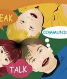 5 bí kíp nói tiếng Anh bạn cần học