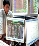 Để giảm rủi ro trong đầu tư chứng khoán