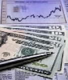 Cẩn thận: Cổ phiếu nhỏ, đầu cơ lớn